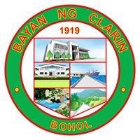 Municipality of Clarin
