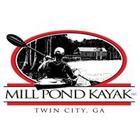 Mill Pond Kayak, LLC