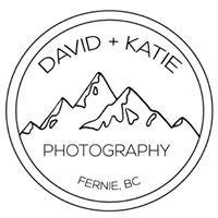 David + Katie Photography