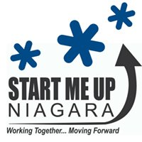 Start Me Up Niagara
