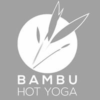 BAMBU HOT YOGA