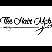 The Hair Mob