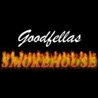 Goodfellas Smokehouse