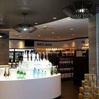 College Park Liquor Store