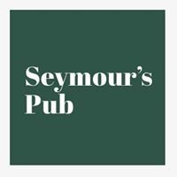 Seymour's Pub