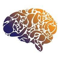 Neuroethics Canada