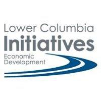 Lower Columbia Initiatives Corporation
