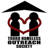 Truro Homeless Outreach Society