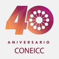 CONEICC