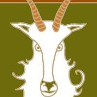 Goat's Beard Mountain Supplies