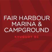 Fair Harbour Marina and Campground