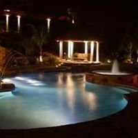 Stonebridge Pools Inc.