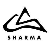 Sharma Climbing BCN