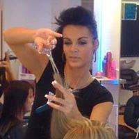 Vibe Hairdressing