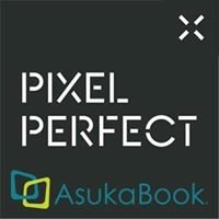 Pixel Perfect Prolab