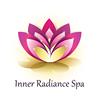 Inner Radiance Spa