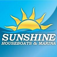Sunshine Houseboats & Marina