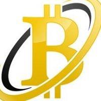 Bitcoiniacs - The Bitcoin Store
