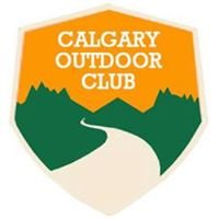 Calgary Outdoor Club