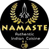 Namaste Authentic indian cuisine