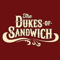 The Dukes of Sandwich
