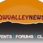 Snow Valley News
