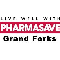 Pharmasave Grand Forks