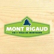 Mont Rigaud