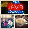 The Java Lounge