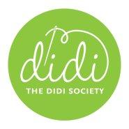 The Didi Society