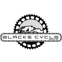Black's Cycle
