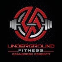 Cranbrook CrossFit
