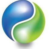 Active Balance Chiropractic & Health Centre
