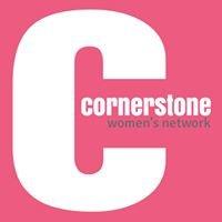 Cornerstone Women's Network
