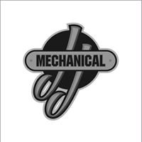 JJ Mechanical