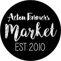 Acton Farmers' Market