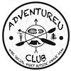 TRU AdventureU Outdoor Club