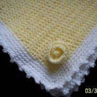 Lorraine's Knit & Crochet Page