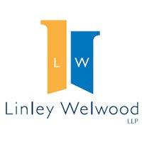 Linley Welwood LLP