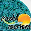 "Rasht Tourism ""رشت توريسم"""