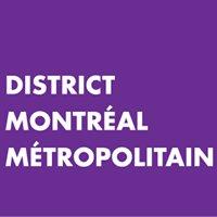 Scouts du Montréal métropolitain