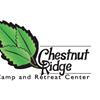 Chestnut Ridge Camp & Retreat Center