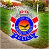 Kawartha Lakes Police Service