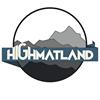 Highmatland Festival