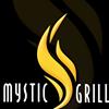 Mystic Grill Restaurant