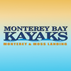 Monterey Bay Kayaks