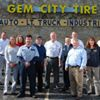 Gem City Tire
