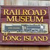 Railroad Museum of Long Island