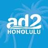 Ad 2 Honolulu thumb