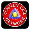 Specialty Homecare Lifeline
